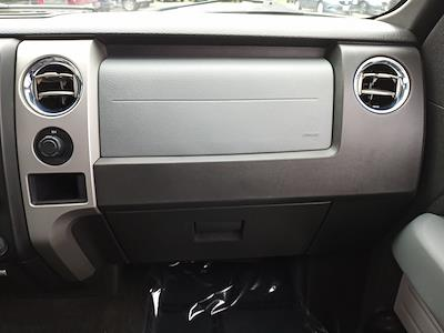 2013 Ford F-150 SuperCrew Cab 4x4, Pickup #GA78976A - photo 64
