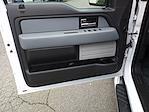2013 Ford F-150 SuperCrew Cab 4x4, Pickup #GA78976A - photo 11