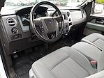2013 Ford F-150 SuperCrew Cab 4x4, Pickup #GA78976A - photo 12