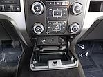 2013 Ford F-150 SuperCrew Cab 4x4, Pickup #GA78976A - photo 16