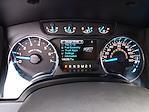 2013 Ford F-150 SuperCrew Cab 4x4, Pickup #GA78976A - photo 17
