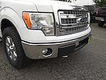 2013 Ford F-150 SuperCrew Cab 4x4, Pickup #GA78976A - photo 27