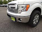 2013 Ford F-150 SuperCrew Cab 4x4, Pickup #GA78976A - photo 30