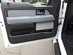 2013 Ford F-150 SuperCrew Cab 4x4, Pickup #GA78976A - photo 42