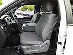 2013 Ford F-150 SuperCrew Cab 4x4, Pickup #GA78976A - photo 45