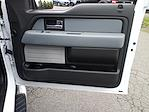 2013 Ford F-150 SuperCrew Cab 4x4, Pickup #GA78976A - photo 54
