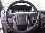 2013 Ford F-150 SuperCrew Cab 4x4, Pickup #GA78976A - photo 69
