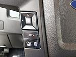 2013 Ford F-150 SuperCrew Cab 4x4, Pickup #GA78976A - photo 71