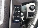 2013 Ford F-150 SuperCrew Cab 4x4, Pickup #GA78976A - photo 72