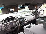 2013 Ford F-150 SuperCrew Cab 4x4, Pickup #GA78976A - photo 76