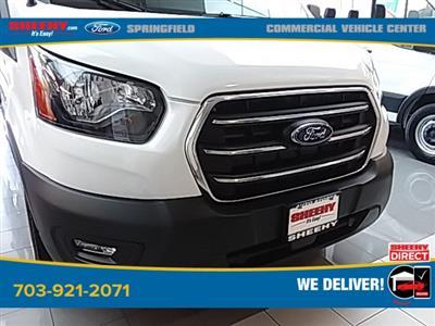 2020 Ford Transit 150 Med Roof RWD, Adrian Steel Upfitted Cargo Van #GA80951 - photo 18