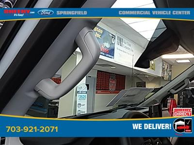 2020 Ford Transit 150 Med Roof RWD, Adrian Steel Upfitted Cargo Van #GA80951 - photo 24