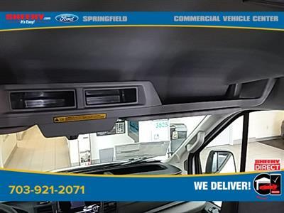 2020 Ford Transit 150 Med Roof RWD, Adrian Steel Upfitted Cargo Van #GA80951 - photo 25