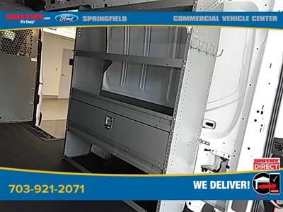 2020 Ford Transit 150 Med Roof RWD, Adrian Steel Upfitted Cargo Van #GA80951 - photo 29