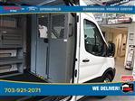 2020 Ford Transit 150 Med Roof RWD, Adrian Steel Upfitted Cargo Van #GA80951 - photo 10