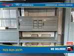 2020 Ford Transit 150 Med Roof RWD, Adrian Steel Upfitted Cargo Van #GA80951 - photo 11