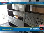 2020 Ford Transit 150 Med Roof RWD, Adrian Steel Upfitted Cargo Van #GA80951 - photo 12