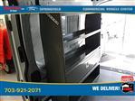 2020 Ford Transit 150 Med Roof RWD, Adrian Steel Upfitted Cargo Van #GA80951 - photo 13