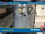 2020 Ford Transit 150 Med Roof RWD, Adrian Steel Upfitted Cargo Van #GA80951 - photo 14