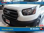 2020 Ford Transit 150 Med Roof RWD, Adrian Steel Upfitted Cargo Van #GA80951 - photo 17