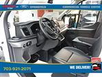 2020 Ford Transit 150 Med Roof RWD, Adrian Steel Upfitted Cargo Van #GA80951 - photo 19