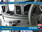 2020 Ford Transit 150 Med Roof RWD, Adrian Steel Upfitted Cargo Van #GA80951 - photo 21