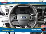 2020 Ford Transit 150 Med Roof RWD, Adrian Steel Upfitted Cargo Van #GA80951 - photo 22