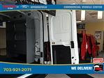 2020 Ford Transit 150 Med Roof RWD, Adrian Steel Upfitted Cargo Van #GA80951 - photo 5