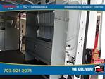2020 Ford Transit 150 Med Roof RWD, Adrian Steel Upfitted Cargo Van #GA80951 - photo 8