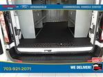 2020 Ford Transit 150 Med Roof RWD, Adrian Steel Upfitted Cargo Van #GA80951 - photo 9