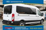 2019 Transit 350 Med Roof 4x2,  Passenger Wagon #GA81668 - photo 1