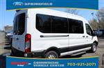 2019 Transit 350 Med Roof 4x2,  Passenger Wagon #GA81669 - photo 1