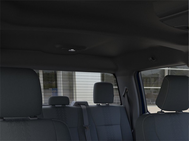 2020 F-150 SuperCrew Cab 4x4, Pickup #GA82476 - photo 22