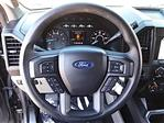 2019 Ford F-150 SuperCrew Cab 4x2, Pickup #GA83088A - photo 36