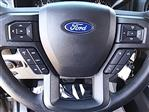 2019 Ford F-150 SuperCrew Cab 4x2, Pickup #GA83088A - photo 37