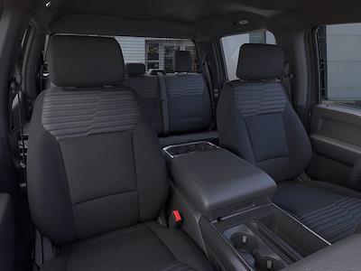 2021 Ford F-150 SuperCrew Cab 4x4, Pickup #GA83238 - photo 10