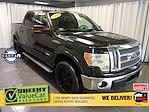 2011 Ford F-150 Super Cab 4x4, Pickup #GA85187A - photo 1