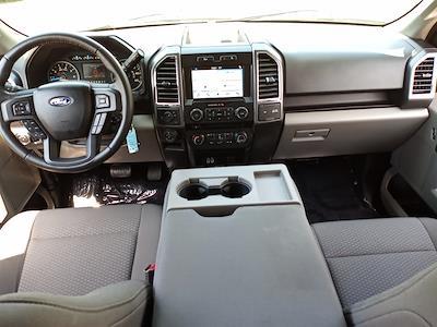 2017 Ford F-150 SuperCrew Cab 4x2, Pickup #GA91449A - photo 41