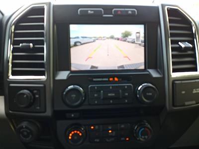 2017 Ford F-150 SuperCrew Cab 4x2, Pickup #GA91449A - photo 44