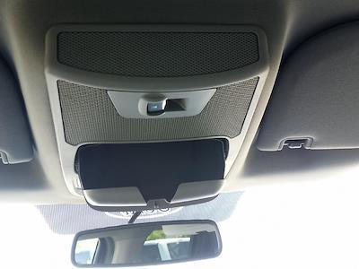 2017 Ford F-150 SuperCrew Cab 4x2, Pickup #GA91449A - photo 50