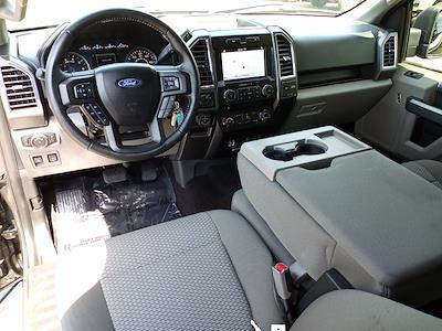 2017 Ford F-150 SuperCrew Cab 4x2, Pickup #GA91449A - photo 52