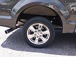 2017 Ford F-150 SuperCrew Cab 4x2, Pickup #GA91449A - photo 13