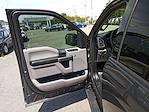 2017 Ford F-150 SuperCrew Cab 4x2, Pickup #GA91449A - photo 20