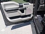 2017 Ford F-150 SuperCrew Cab 4x2, Pickup #GA91449A - photo 21