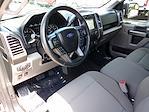 2017 Ford F-150 SuperCrew Cab 4x2, Pickup #GA91449A - photo 23