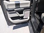 2017 Ford F-150 SuperCrew Cab 4x2, Pickup #GA91449A - photo 25