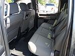 2017 Ford F-150 SuperCrew Cab 4x2, Pickup #GA91449A - photo 26