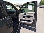 2017 Ford F-150 SuperCrew Cab 4x2, Pickup #GA91449A - photo 29