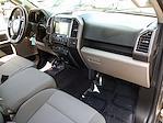 2017 Ford F-150 SuperCrew Cab 4x2, Pickup #GA91449A - photo 31