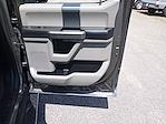 2017 Ford F-150 SuperCrew Cab 4x2, Pickup #GA91449A - photo 33